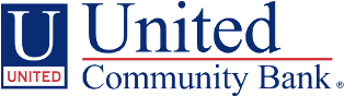 United Community Banks, Inc. Logo Image