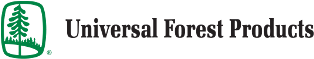 Universal Forest Products Inc. Logo Image