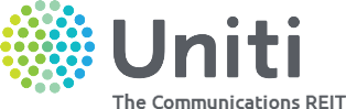 Uniti Group Inc.