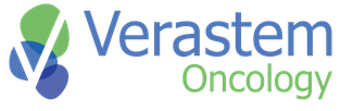 Verastem Oncology