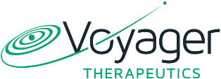 Voyager Therapeutics, Inc.