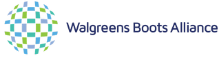 Walgreens Boots Alliance, Inc. Logo Image