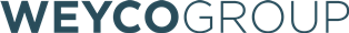 Weyco Group Inc Logo Image