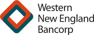 Western New England Bancorp, Inc
