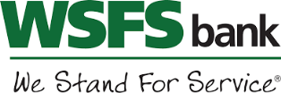 WSFS Financial Corp Logo Image
