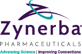 Zynerba Pharmaceuticals, Inc.