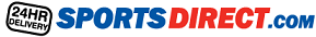 Sports Direct International Plc