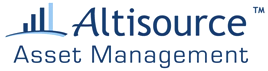 Altisource Asset Management Corp Logo Image
