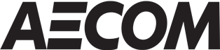 AECOM Technology Corporation Logo Image