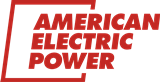 American Electric Power Company, Inc. Logo Image