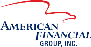 American Financial Group Inc. Logo Image