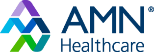AMN Healthcare Services Inc.