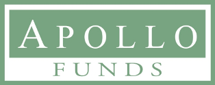 Apollo Tactical Income Fund Inc Logo Image
