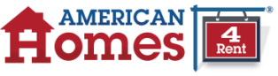 American Homes 4 Rent Logo Image
