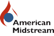 American Midstream Partners LP