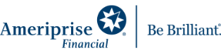 Ameriprise Financial Inc.
