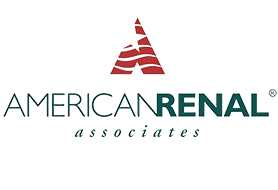 American Renal Associates Holdings Inc
