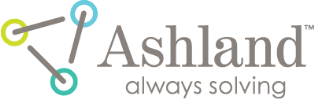 Ashland Global Holdings Inc.