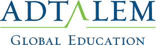 Adtalem Global Education Inc. Logo Image