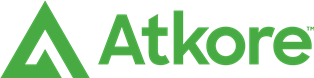 Atkore International Group Inc. Logo Image