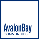 AvalonBay Communities Inc. Logo Image