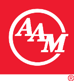 American Axle & Manufacturing Holdings Inc. Logo Image