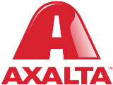 Axalta Coating Systems Logo Image
