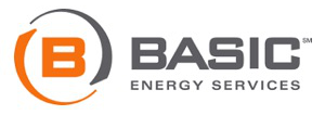 Basic Energy Services, Inc.