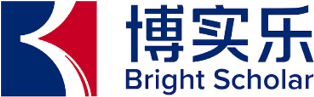 Bright Scholar Education Holdings Limited Logo Image