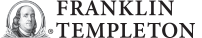 Franklin Resources Inc. Logo Image