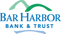 Bar Harbor Bankshares