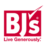 BJ's Wholesale Club, Inc. Logo Image