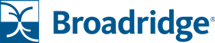Broadridge Financial Solutions Inc. Logo Image