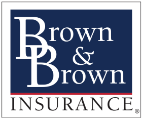 Brown & Brown Inc.