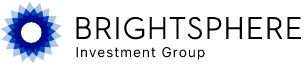 BrightSphere Investment Group Inc. Logo Image