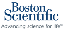 Boston Scientific Corporation Logo Image