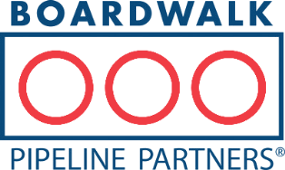 Boardwalk Pipeline Partners, LP Logo Image