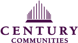 Century Communities, Inc