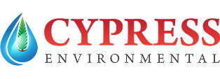 Cypress Environmental Partners, L.P. Logo Image