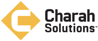 Charah Solutions, Inc. Logo Image