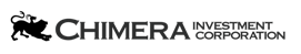 Chimera Investment Logo Image