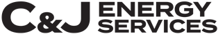 C&J Energy Services, Ltd. Logo Image