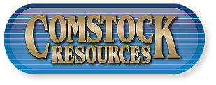 Comstock Resources