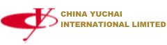 China Yuchai International Limited