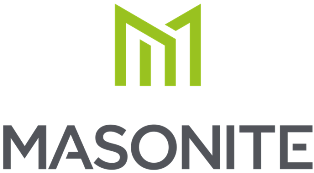 Masonite International Corp