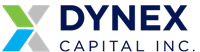 Dynex Capital Inc.
