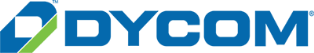 Dycom Industries Inc. Logo Image