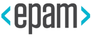 EPAM Systems Inc
