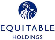 Equitable Holdings, Inc. Logo Image