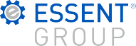 Essent Group Ltd Logo Image